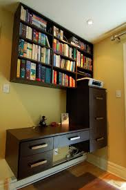 home office wall unit. Home Offices, Wall Units \u0026 Mudrooms Office Unit N