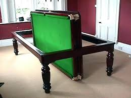 Pool table dining top Ideas Pool Table Dining Top Pool Table Dining Top Pool Table Dining Table Conversion Delightful Pool Table Top For Dining Table Pool Table Dining Topper Ayuzakinfo Pool Table Dining Top Pool Table Dining Top Pool Table Dining Table