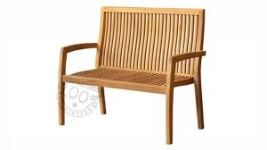 tag archives teak outdoor furniture winter care