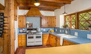 traditional tile countertops blue kitchen countertops 2018 glass countertops