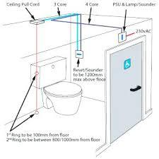 bathroom fans bathroom extractor fan kits kit exhaust vent high performance quiet bq