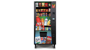 Futura Vending Machine Fascinating Selectivend Inc Announces Launch Of Rebate Program