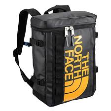 the north face] the north face daypack kids k bc fuse box 21l North Face Recon Backpack [the north face] the north face daypack kids k bc fuse box 21l nmj81630 japan economic news