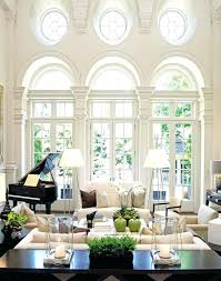 deco furniture designers. French Furniture Designers Deco