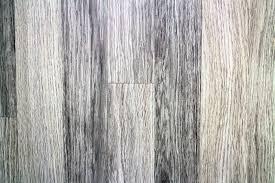 hardwood floors background. Download Hardwood Floor Background Stock Photo. Image Of Home - 47221780 Floors