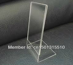 paper holder stand. Simple Paper A4 Paper Holder For Office Series Desk Stand In Paper Holder Stand E