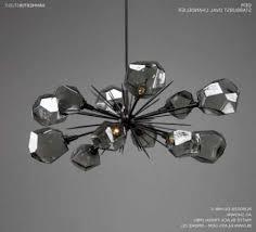 chandelier light shade kitchen ceiling light fixtures lovely art glass shades lovely gem