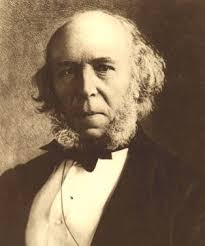 spencer the man versus the state six essays on government  herbert spencer