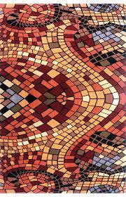 momeni new wave rugs