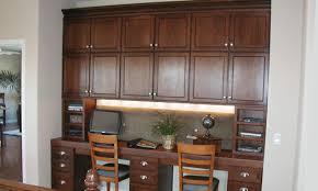 home office in kitchen. Home Office In Kitchen