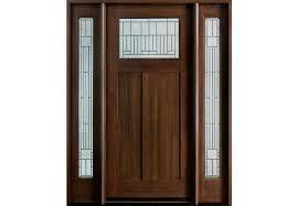 Front Doors replacement front doors pics : Entry Doors - Excel Windows: Replacement Windows