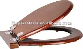 awesome wooden toilet seat covers gallery best inspiration home
