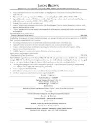 Call Center Skills Resume Net Project Leader Resume Professional Essay Editor Service Usa 72