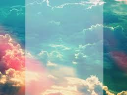 tumblr hipster backgrounds clouds. Modren Hipster 1280x960  In Tumblr Hipster Backgrounds Clouds