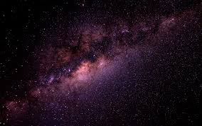 hd images of galaxies. Wonderful Galaxies 2880x1800 Galaxy Wallpaper 32 To Hd Images Of Galaxies D