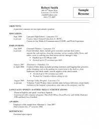 Download Deli Clerk Resume
