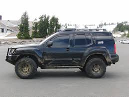16 best ford images on pinterest lifted ford trucks, f150 lifted  travzilla's xterra second generation nissan xterra forums (2005 ) Jet V Force Plus Wiring Diagram 2004 Xterra