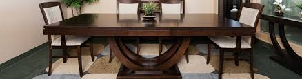 images of dining room furniture. Dining Room Furniture Images Of