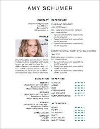 Custom Phd Essay Writing Site For University Professional