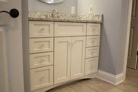concepts the cabinet has grown to be one of the premier locations for kitchen and bath design cabinetry and countertops in central indiana