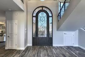 luxury front doorsLuxury Front Door Ideas  Design Accessories  Pictures  Zillow