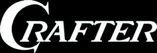 Официальный дилер <b>Crafter</b> (<b>Крафтер</b>) в Москве — интернет ...
