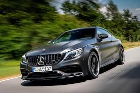 Explore the amg c 63 coupe, including specifications, key features, packages and more. 2021 Mercedes Amg C63 Coupe Review Trims Specs Price New Interior Features Exterior Design And Specifications Carbuzz