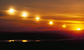 Summer Solstice Is Here Again Its A Special Time Of Year