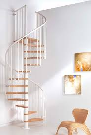 Best 25+ Spiral stair ideas on Pinterest | Spiral staircase, Spiral  staircases and Spiral staircase plan