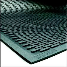 Rubber Mats For Kitchen Floor Search Results Indoff Entrance Mats