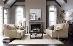 Living Room Modern Curtains Modern Curtains 2013 For Living Room Home Design Ideas