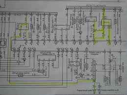 3sgte wiring diagram 3sgte Wiring Harness 3sgte wire harness kenwood kdc mp728 wiring diagram aftermarket 3sgte wiring harness for sale