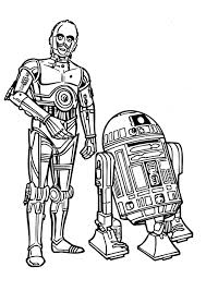 Small Picture Download Coloring Pages R2d2 Coloring Page R2d2 Coloring Page