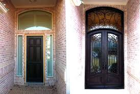 sears garage door s door garage garage door service commercial garage doors garage door door service