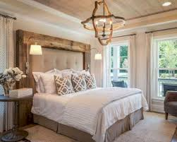 Image Dining Room Comfy Farmhouse Bedroom Decor Ideas 01 Aboutruth Comfy Farmhouse Bedroom Decor Ideas 01 Aboutruth
