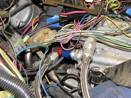 1978 ford f700 alternator wiring 1978 automotive wiring diagrams description elec 620x465 ford f alternator wiring