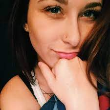 Katie Landon (@Katie_Landon) | Twitter