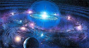 Resultado de imagen de Las galaxias el Big Bang