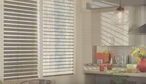 Window Treatments  Blinds U0026 Shades  Shutters  SheersDouglas Window Blinds