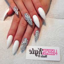 simple summer nail designs new of fine simple summer nail designs up date