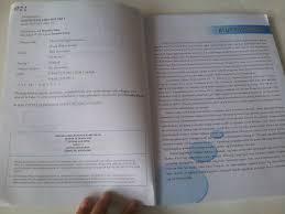Buku bahasa jawa kirtya basa kelas 8 kurikulum 2013 edisi revisi padha bisa basa jawa smp kelas 8 k13. Buku Paket Bahasa Jawa Kelas 8 Kurikulum 2013 Ilmu Soal