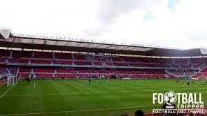 Kaliningrad Stadium Seating Chart Riverside Stadium Guide Middlesbrough Football Tripper
