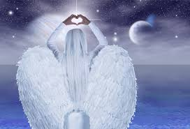 Image result for free image of guardian angel