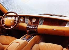 Bugatti eb 16.4 veyron от autoart. Never Before Seen Photos Of The Bugatti Veyron S Development