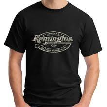 Новейшая забавная новая <b>мужская футболка</b> Remington ...