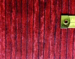 red barn wood. One Fat Quarter Cut Quilt Fabric, Red Barn Wood Siding, \