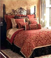 oversized king coverlet oversized king bedding oversized king quilt oversize king bedding ensemble by oversized king oversized king