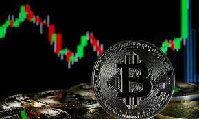 The answer to that is to go to a broker like coinbase that will let you start with $10 to buy that much w. Bitcoin Surges Through Key 50 000 Level In European Trading Bitcoin The Guardian