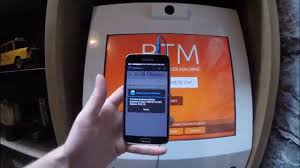 After introducing the bitcoin atm machine, has becomes popular quickly. How To Use A Bitcoin Atm A Beginner S Guide