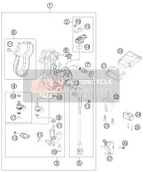 2014 ktm 350 sx f wiring diagram wiring diagrams top ktm 350 sxf wiring diagram new era of wiring diagram u2022 2014 chevy camaro zl1 2014 ktm 350 sx f wiring diagram